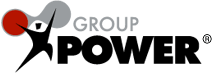 Group Power Logo