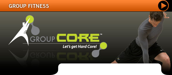 Group Core