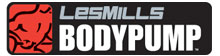 Body Pump Logo